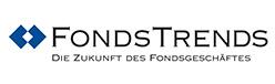Fonds Trends logo