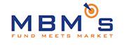 MBMs Logo
