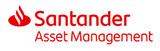 Santander-AM-Logo